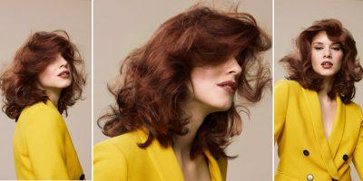 Friseur Wien La Biosthetique Marble Hair